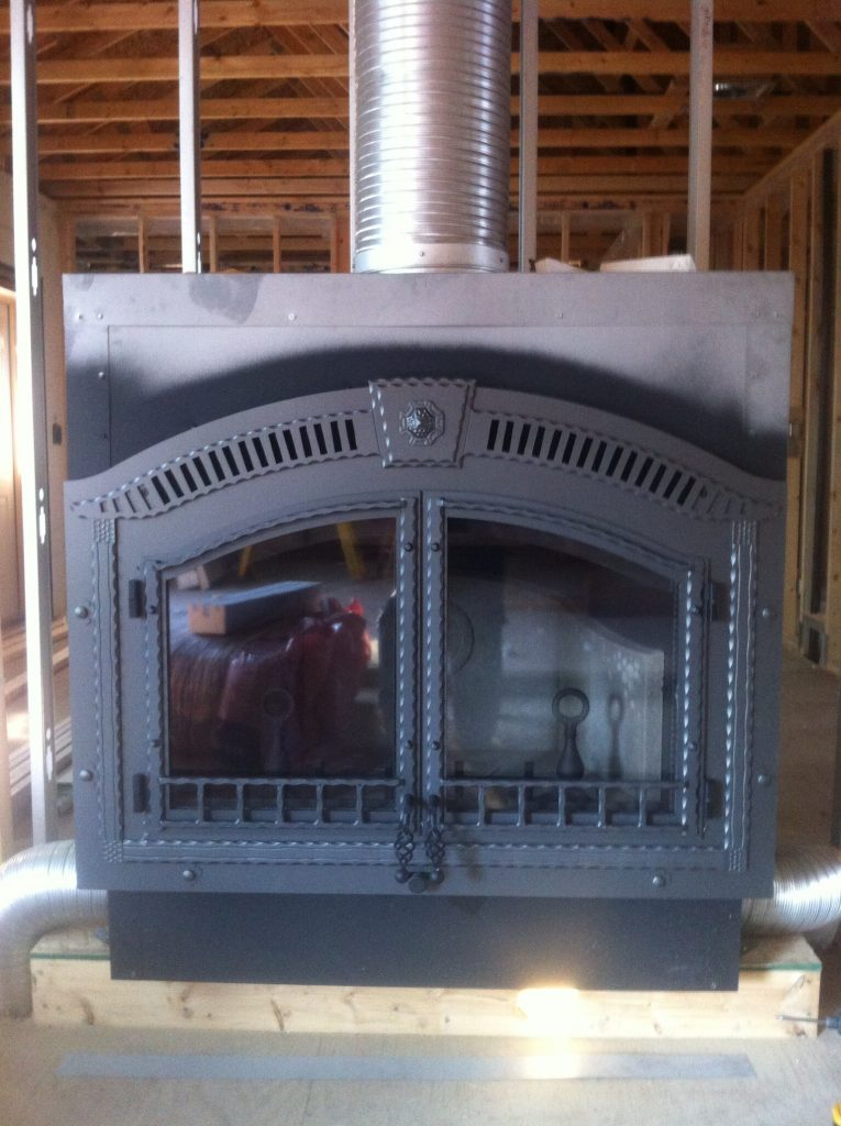 fireside installation stone patio and fireplace b sales maryland fireplaces installers