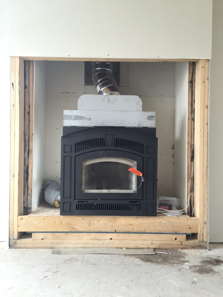 fireplaces products traditional fireplace how can you gas your a en in anywhere regency home enjoy learn lennox almost