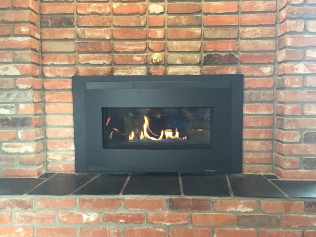 fireplace sales and installation western heating and gas fitting