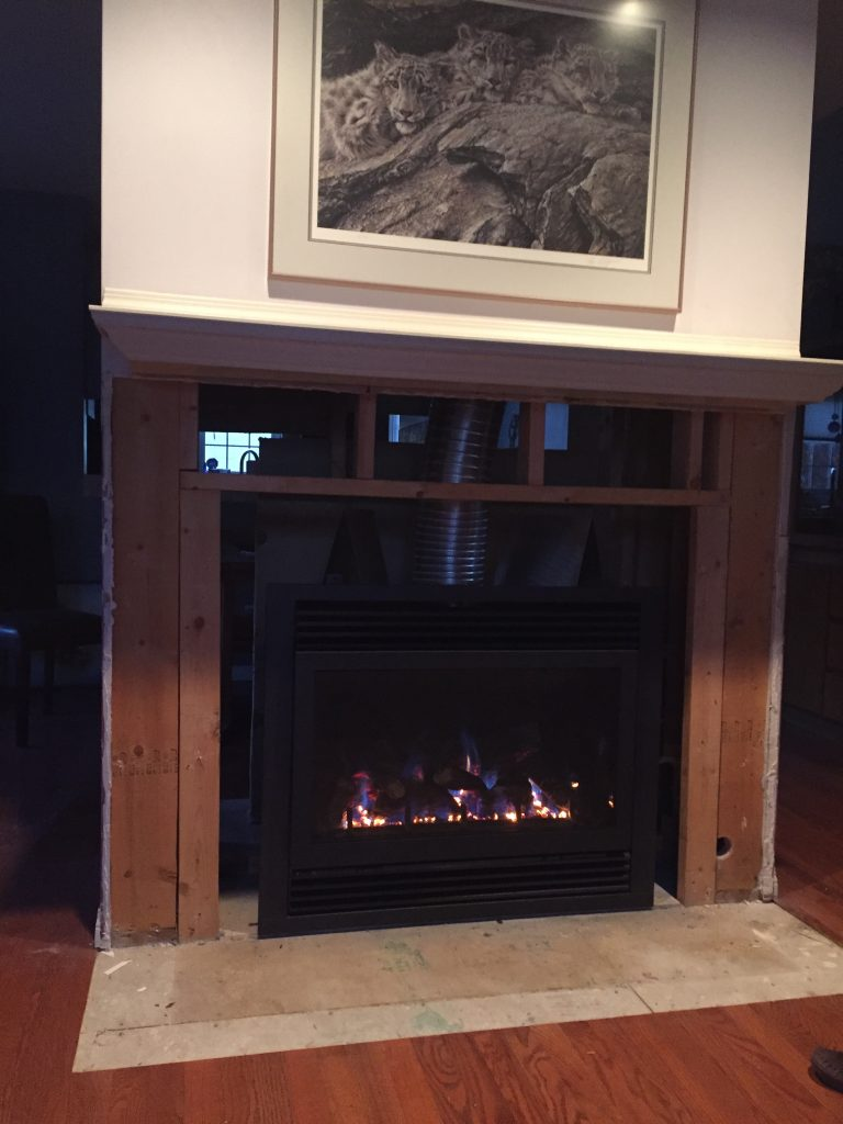 fireplace the most our is popular opel kootenay sales woodstoves