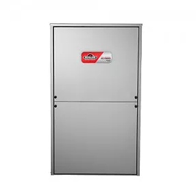 9200 Series High Efficient Furnace
