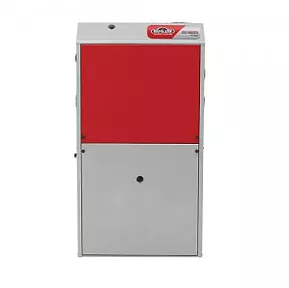 9500 Series High Efficient Furnace