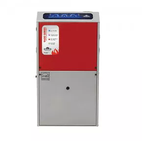 9600 Series High Efficient Furnace