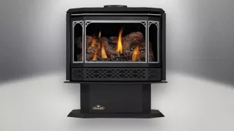 Havelock GDS50 Gas Stove