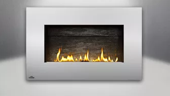 Plazmafire Wall Mount WHD31 fireplace