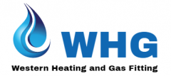 Western Heating and Gas Fitting